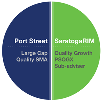 port-street-saratoga-graphic